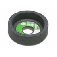 Чашечные шлифовальные круги, камень, класс качества C 30-N
